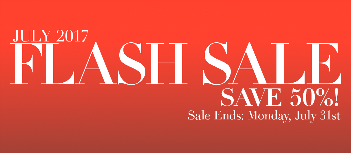 Flash Sale Mirrors Ends July Epoca - 2017 july 31