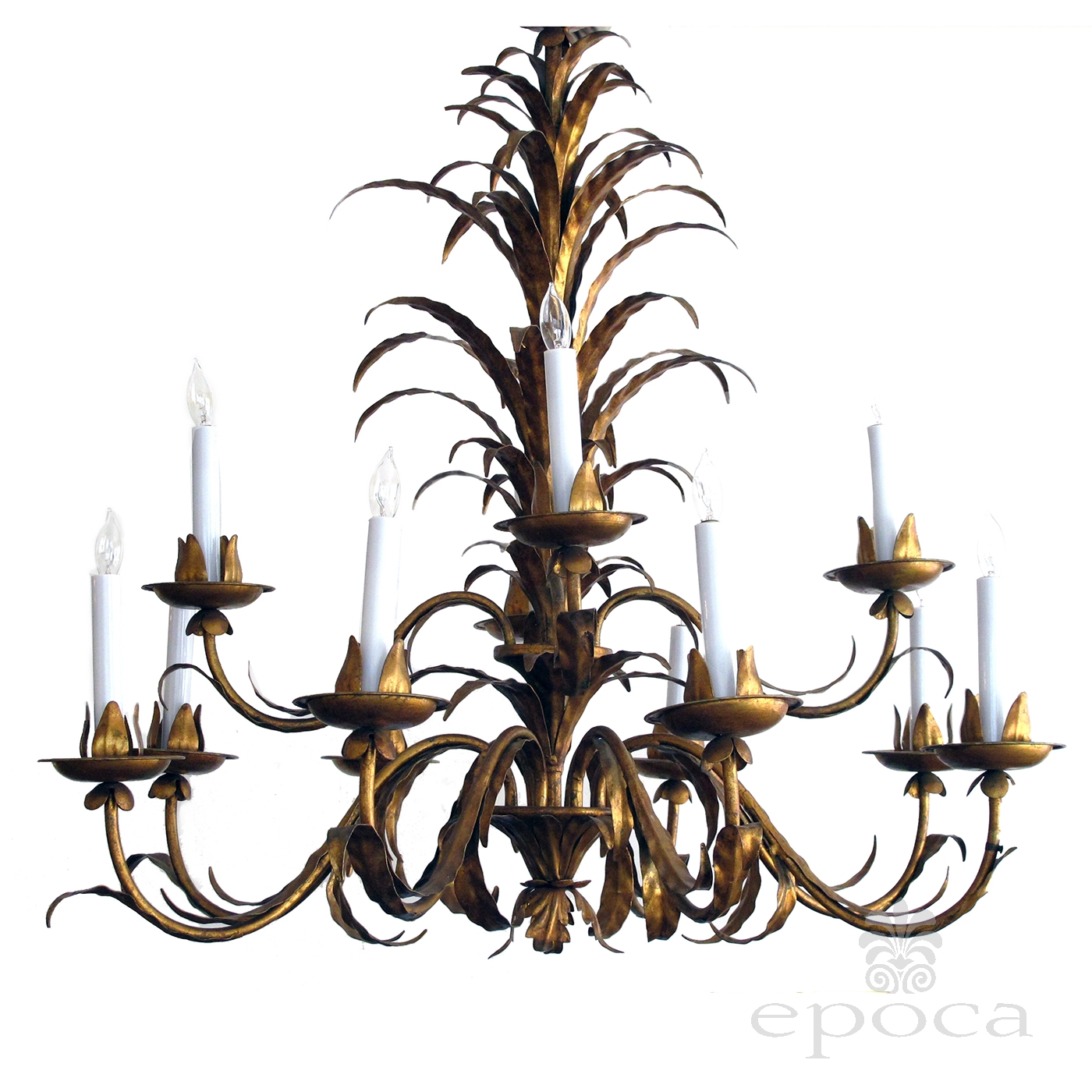 f french id amp x lights pendant lighting at chandelier furniture chandeliers grapevine vine