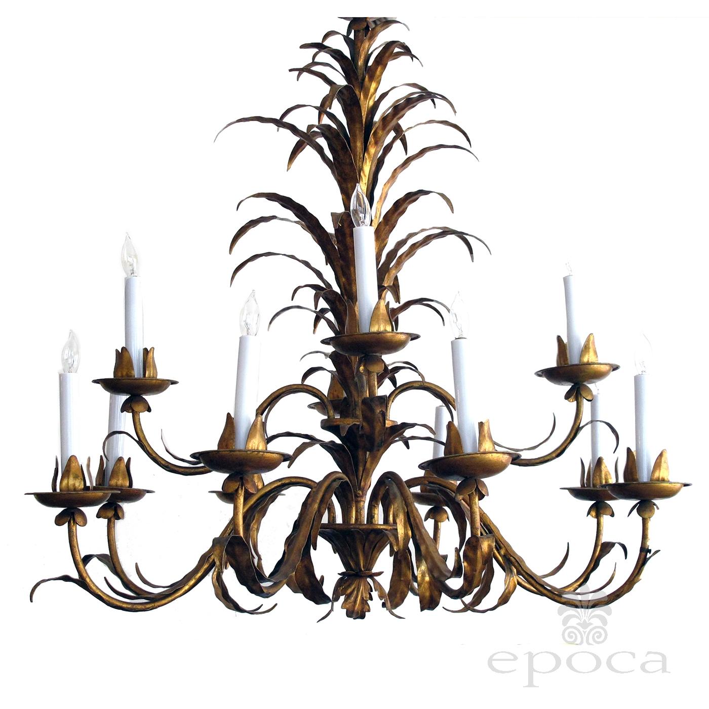 chandelier elizabeth vine earrings eden crystal htm bower bridal