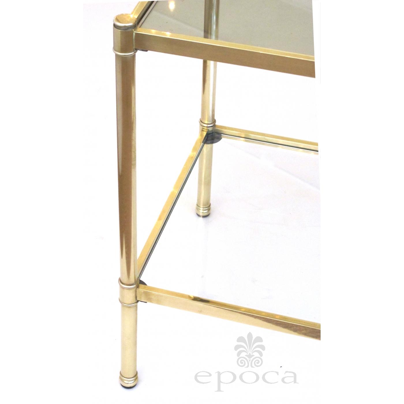 etagere roche bobois best etagere actagare en pitchpin. Black Bedroom Furniture Sets. Home Design Ideas