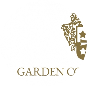 epoca and garden court antiques